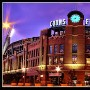 Coors Field lowest priced tickets