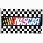 NASCAR Tickets for Kansas Speedway!