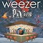 Weezer & Pixies Sprint Center