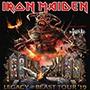 Iron Maiden Phoenix
