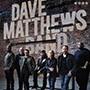 Dave Matthews Band Phoenix