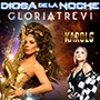 Gloria Trevi Tickets