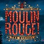 Moulin Rouge New York