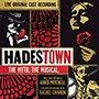 Hadestown New York