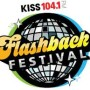 Kiss 104 Flashback Series