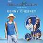 Kenny Chesney New York