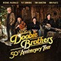 Doobie Brothers Tickets