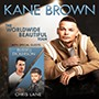 Kane Brown Tickets