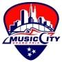 Music City Grand Prix, Nashville Aug 6-8, 2021