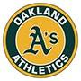 Oakland A's Tickets