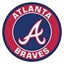 Atlanta Braves World Series Tickets