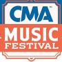 CMA Music Festival 2019 Tickets