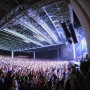 PNC Music Pavilion - Charlotte