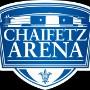 The Chaifetz Arena
