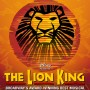 Disney The Lion King Musical