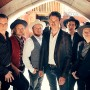 Old Crow Medicine Show 2018 Tickets