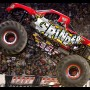 Monster Jam 2018 : Nashville, TN : Tickets!