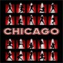 Chicago ( Revival)