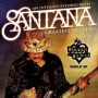 Santana - Las Vegas