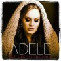 Adele North American Tour
