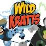 Wild Kratts - Live