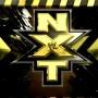 WWE: NXT Live