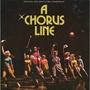 A CHORUS LINE THE MUSICAL