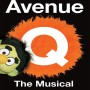 AVENUE Q THE MUSICAL