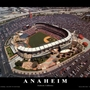 Anaheim Angels MLB