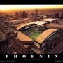 Arizona Diamondbacks MLB