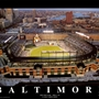 Baltimore Orioles MLB