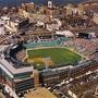 Boston Red Sox MLB