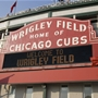 Chicago Cubs MLB