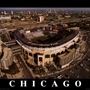 Chicago White Sox MLB