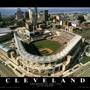 Cleveland Indians MLB