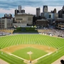 Detroit Tigers MLB