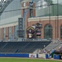 Milwaukee Brewers MLB