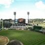 Pittsburgh Pirates MLB
