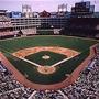 Texas Rangers MLB