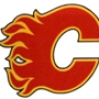 Calgary Flames Hockey