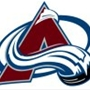 Colorado Avalanche Hockey