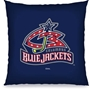 Columbus Blue Jackets Hockey