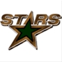 Dallas Stars Hockey