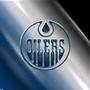 Edmonton Oilers Hockey