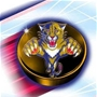 Florida Panthers Hockey