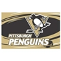 Pittsburgh Penguins Hockey