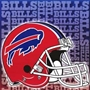 Buffalo Bills NFL