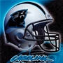 Carolina Panthers NFL