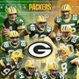 Green Bay Packers NFL