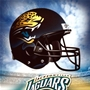 Jacksonville Jaguars NFL